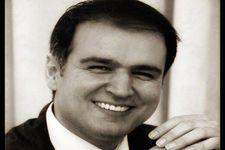سجاد کریمی، دستیار کارگردان و عضو انجمن برنامهریزان درگذشت