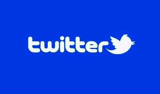 رفع فیلتر توییتر چه زمانی مشخص می شود؟