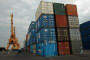 ارزش تجارت خارجی ایران در سومین ماه پاییز هفت میلیارد و ۳۷۰ میلیون دلار  بود