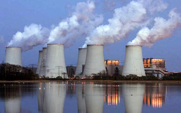 نیروگاههای حرارتی آماده جبران کمبود تولید در نیروگاههای برقآبی