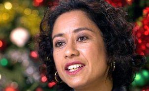 شکایت جنجالی سمیره احمد از بیبیسی