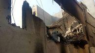 یورش نظامیان  سعودی در منطقه قطیف