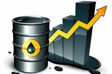 گرانترین نفت جهان نزدیک به ۱۰۰ دلار فروخته شد