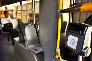 امتناع دولت از پرداخت سهم هزینه مسافران در حمل و نقل عمومی