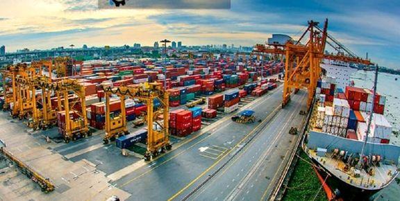گمرک خواستار تعیین تکلیف ۳۶۴۳ کامیون رسوبی شد