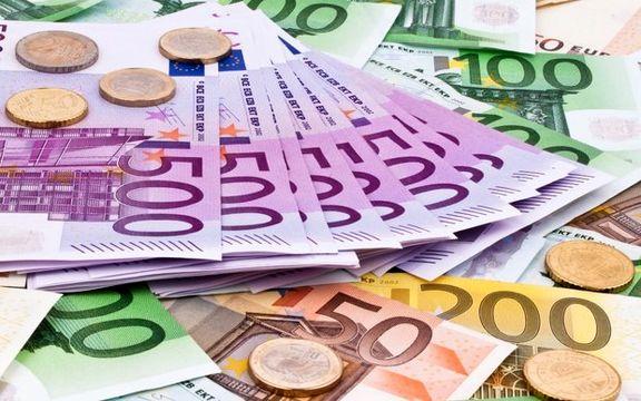 نرخ رسمی ۴۷ ارز در 18 مهر