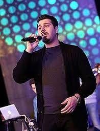زمان انتشار تازهترین آلبوم احسان خواجه امیری مشخص شد