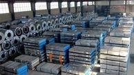 بازار فولاد بدون دخالت به ثبات و تعادل میرسد