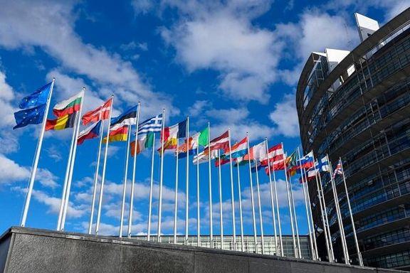 اقتصاد منطقه یورو از رکود بازگشت