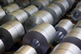 معامله ۴۰ هزار تن ورق گرم مخصوص نوردکاران در بورس کالا