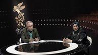 گوهر خیراندیش: بعد از معمای شاه دخترم از سینما طرد شد