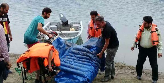قایق های شخصی حریم سد لفور جمع آوری شد / آغاز برخوردها با رویداد سد لفور