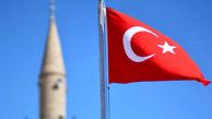 مرزهای کشور ترکیه از 15 خردادماه باز می شوند