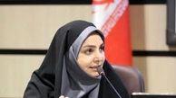 وزارت بهداشت به آمار بی اساس منتشر شده توسط یک رسانه خارجی درباره تعداد تلفات کرونا ایران واکنش نشان داد