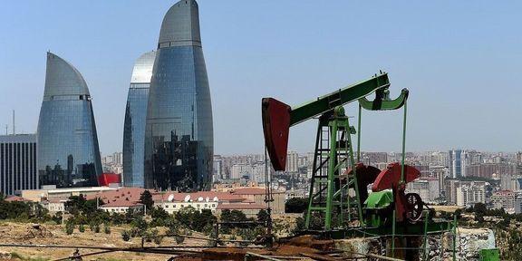 مؤسسه اطلاعات انرژی آمریکا امروز ذخایر نفت آمریکا را اعلام میکند