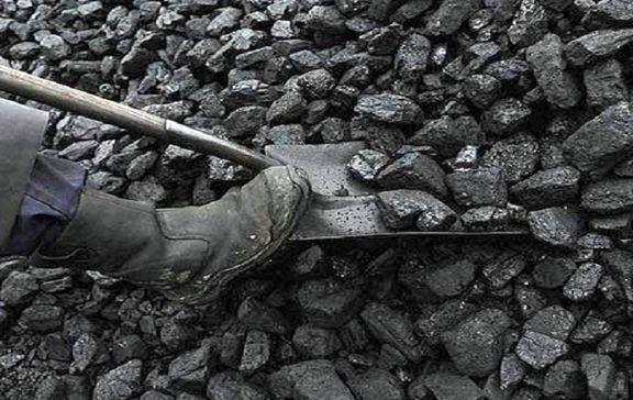 افزایش درگیری ها میان چین و استرالیا بر سر زغال سنگ