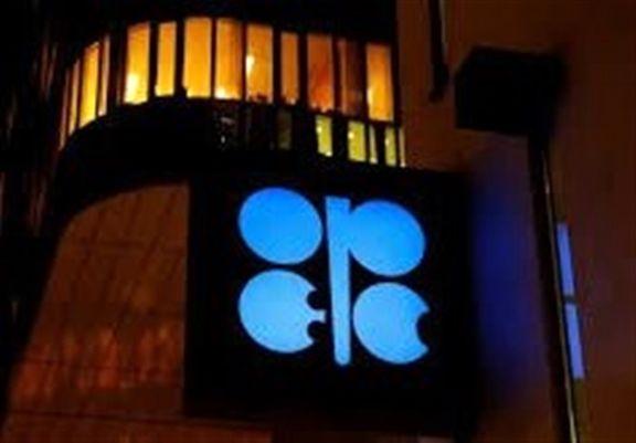 افزایش ۱۲ هزار بشکه ای تولید روزانه نفت ایران در فوریه ۲۰۱۹