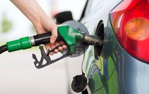 میزان مصرف روزانه بنزین چقدر است؟