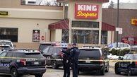 تیراندازی در امریکا 10 کشته بر جا گذاشت