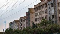 تعداد مسکن در کشور بیش از تعداد خانوار/ چرا هنوز همه مردم مسکن ندارند؟