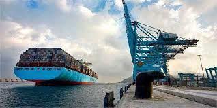 سفر  سرپرست هیات تجاری سوریه به ایران برای بستن قرارداد تجاری با ایران