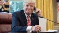 ترامپ دیکتاتوری را در انتخابات به حد اعلا رساند