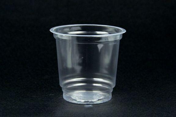 قیمت انواع لیوان یکبار مصرف