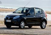 سایپا به متقاضیان خودرو ساندرو مدل جایگزین پیشنهاد کرد + بخشنامه