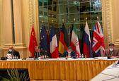 تلاش اعضای برجام برای ملحق کردن امریکا و پیشرفت مذاکرات وین