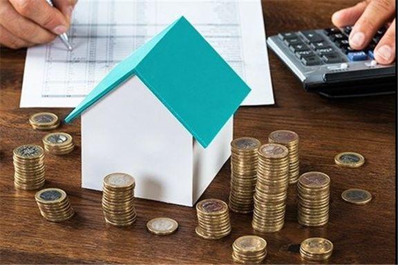 مالیات بر عایدی سرمایه سرعت رشد قیمت خودرو و مسکن را در کشور کاهش میدهد