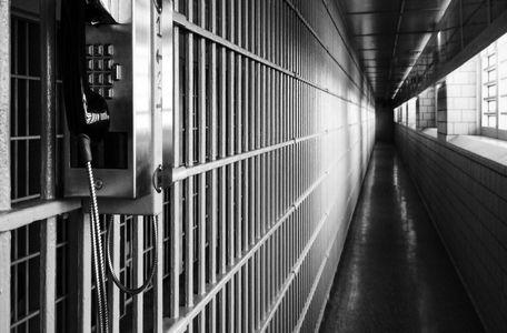 فیلم منتسب به لحظه فرار زندانیان سقز