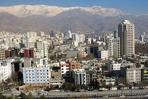 معاون وزارت راه: متوسط قیمت مسکن غیر از مناطق یک، سه و شش 18 میلیون تومان است