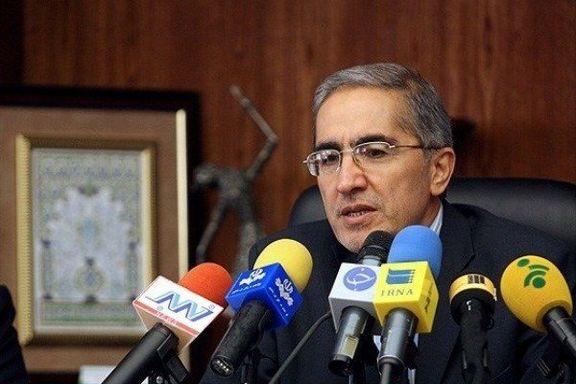آلمان ها پیشتاز سرمایه گذاری در ایران
