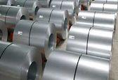 انواع  ورق گالوانیزه در بازار محصولات فولادی + قیمت