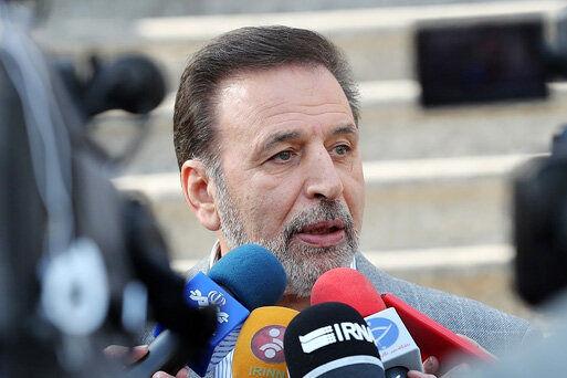 برداشتن تحریمها ربطی به انتخابات 1400 ندارد