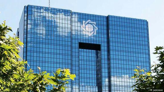 معاون بانک مرکزی ارزپاشی در بازار را تکذیب کرد
