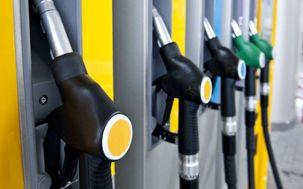 بنزین بعد از اربعین دو نرخی می شود