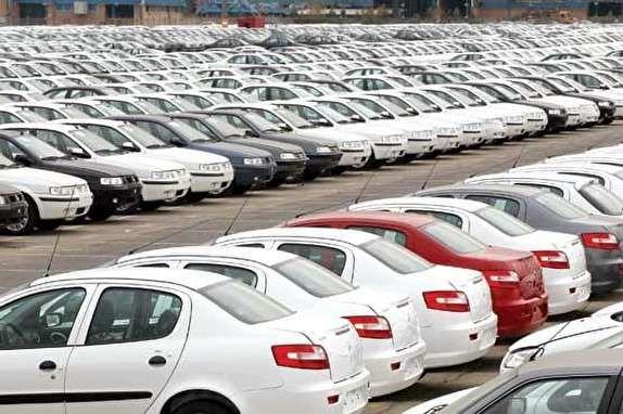 کمیسیون صنایع همچنان پیگیر طرح ساماندهی تولید و بازار خودرو