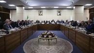 رهبر معظم در مورد تصویب و اجرای لوایح fatf و cft اظهار نظری نکرده اند