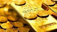 کاهش قیمت دلار و ثابت ماندن قیمت سکه در تاریخ 25 اردیبهشت ماه 98