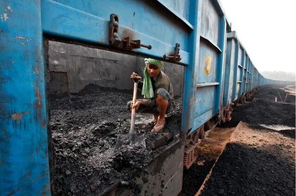 بیش از 400 معدن زغالسنگ با ظرفیت 2 میلیارد تن در حال برنامهریزی برای آغاز فعالیت