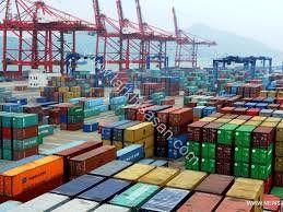 انباشت کالاهای وارداتی در مناطق آزاد هفتگانه