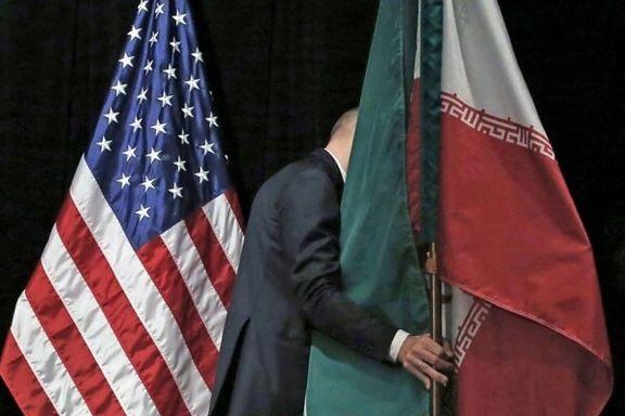 اینترفکس: روسیه آماده میانجیگری میان تهران و واشنگتن در نشست وین است
