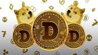 دوج کوین پرسودترین دارایی دنیا/ ارزش دوج کوین طی ۶ ماه ۲۶۰ برابر شد
