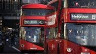 دومینوی ورشکستگیها در انگلیس / بزرگترین شرکت تولید اتوبوس انگلستان ورشکست شد