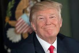 سناتور لیندسی گراهام جلوی تصویب قطعنامه علیه ترامپ را گرفت