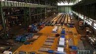 ارزش فروش 322 هزار میلیارد تومانی 74شرکت معدنی در بورس/ فولاد مبارکه پیشتاز  رشد شرکتهای معدنی بازار سرمایه