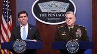 افشاگری نیویورک تایمز از برنامهریزی ارتش آمریکا برای حمله به کتائب حزبالله