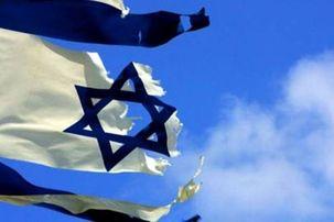 نیروهای مقاومت فلسطین یک کواد کوپتر اسرائیلی هدف قرار دادند