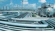 خطوط لوله نفت و گاز آمریکا ملزم به تقویت امنیت سایبری شدند
